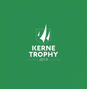 KERNE élagage à Quimper partenaire du KERNE TROPHY
